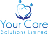 Your Care Solutions Limited